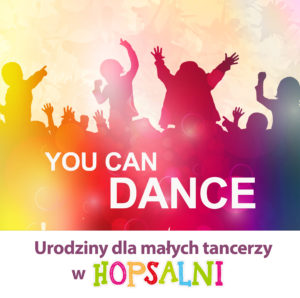 you-can-dance-kopia