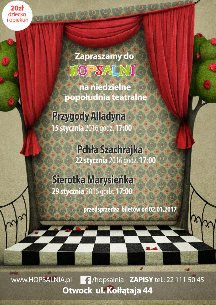 teatr-styczen1-kopia