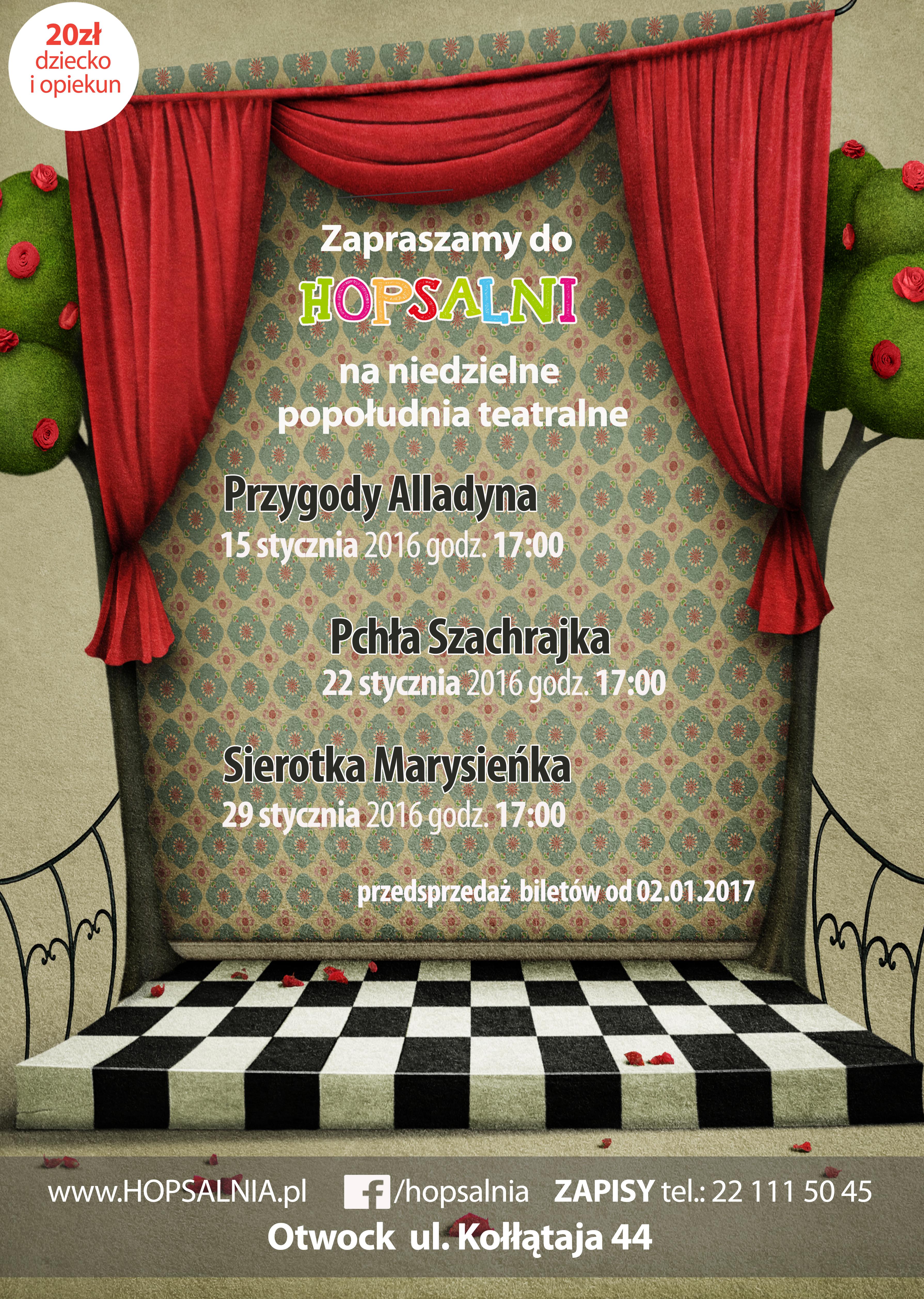 teatr-styczeń1-kopia