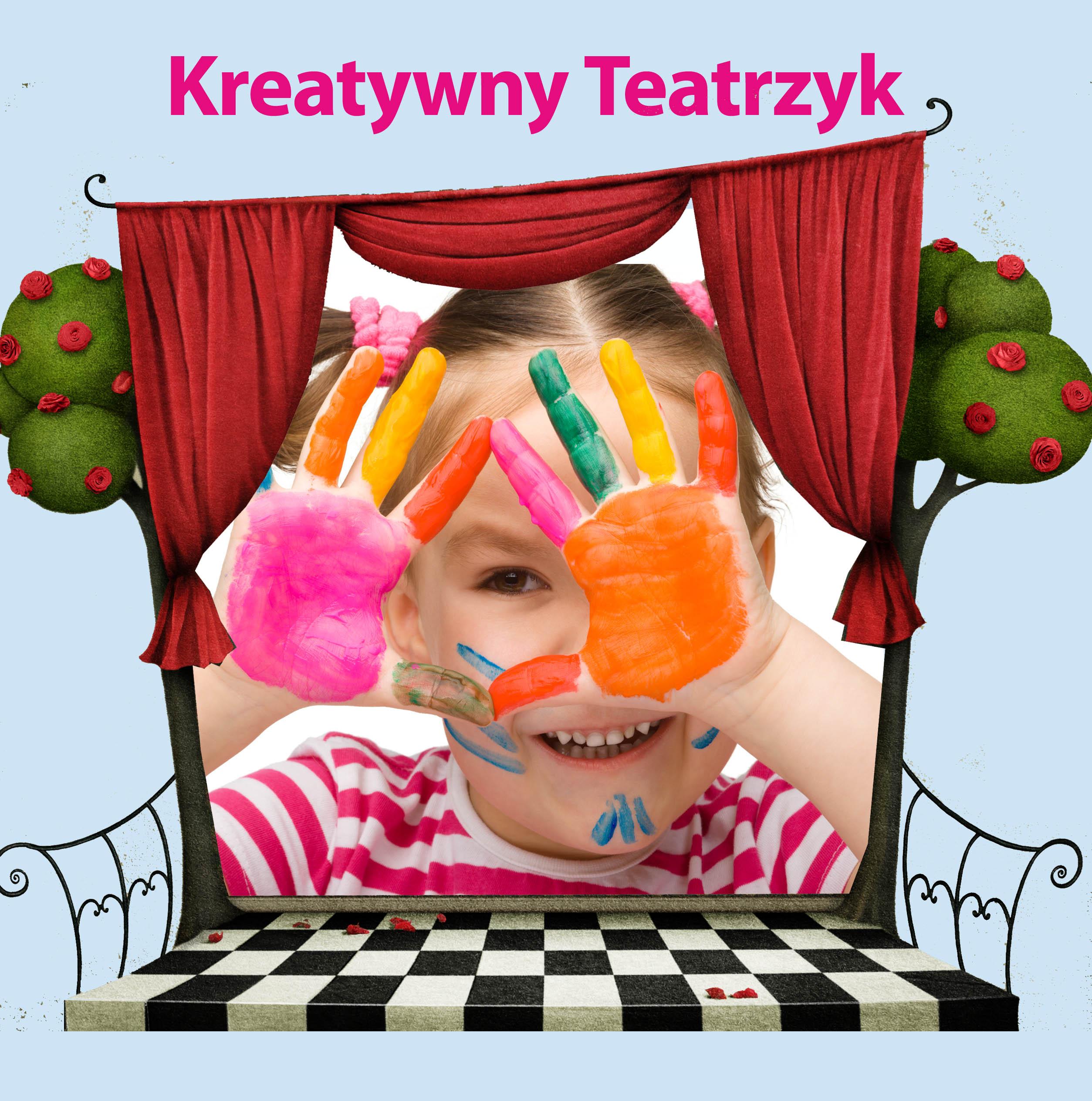 kreatywny-teatrzyk11