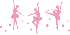 uro-baletowe