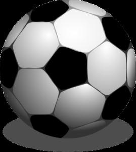 uro-sportowepng