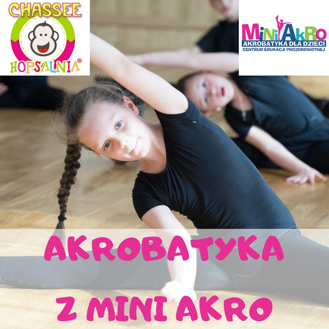 akrobatyka2