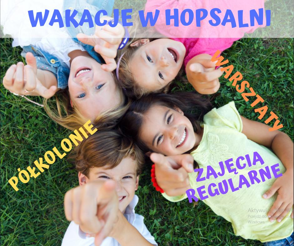 WAKACJE-W-HOPSALNI1