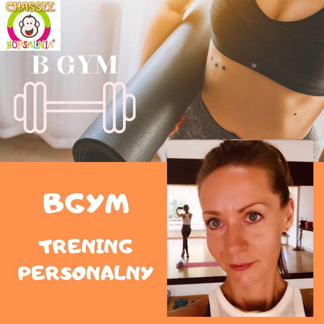 bgym-trening-personalny-1
